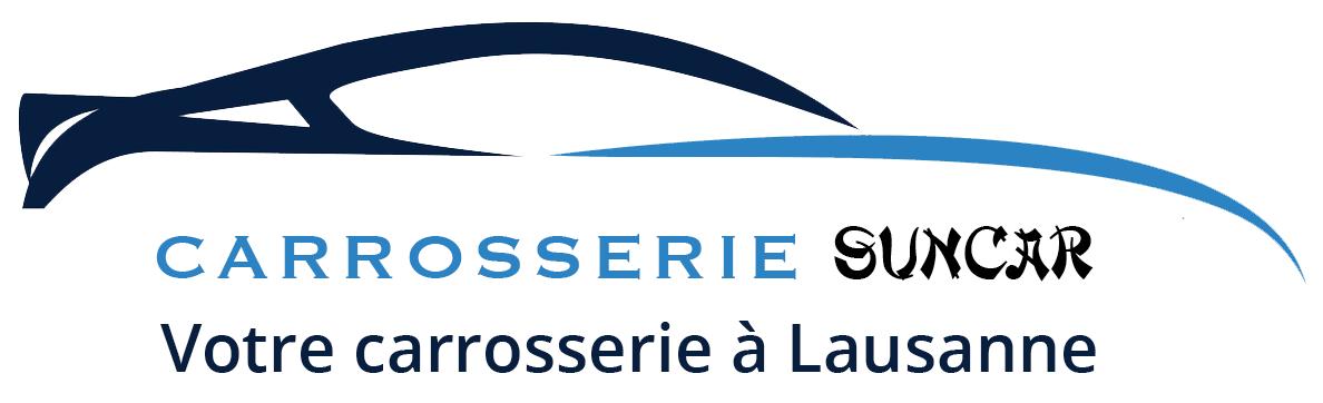 Prix Peinture Complète Carrosserie Voiture Carrosserie Suncar Lausanne